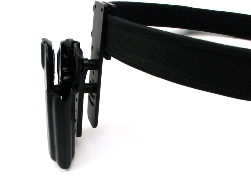 BOSS DOH Holster Hanger - Hanger Mount Only
