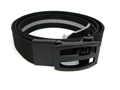 Blade-Tech Ultimate Carry Belt UCB Nylon