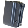 Blade-Tech Single Mag Pouch BLACK- RIGHT