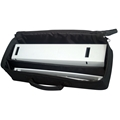 Competition Electronics ProChrono Carrying Case