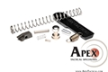 APEX M&P Competition Action Enhancement Kit -COMP AEK