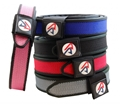 Double Alpha Premium Belt