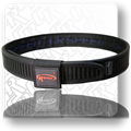 CR Speed - EDC Belt