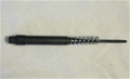Cajun Gun Works Shadow 85 Extended Firing Pin