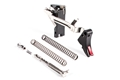 Zev Technologies Fulcrum Adjustable Ultimate Kit