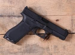 Wilson Combat Vickers Elite Glock 17 Gen 5