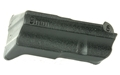 GLOCK OEM Magazine Follower 9MM