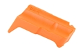 GLOCK OEM Magazine Follower, Orange, Gen 5 9MM