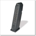 Glock Magazine 9mm Model 19