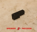Springer Precision EZ slide racker - competition - Glock Black Gen 1-4