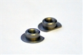 Cheely Custom 2011 Grip Bushings