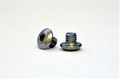 Cheely Custom 2011 Grip Screws