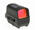 Holosun 512C Red Dot Sight