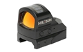 Holosun 507C Micro Solar Red Dot Sight