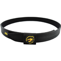 Black Scorpion IDPA Competition Belt Black