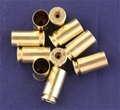 Brass - Federal .45ACP Nickel  2000ct