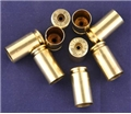 Brass- 9mm PMC 2000ct