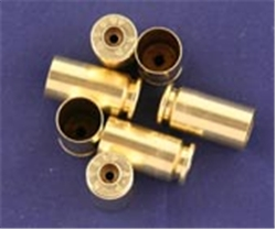 Brass- Remington 40 S&W 1000ct