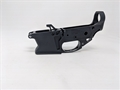 ZRTS ZR9-LW Billet PCC 9mm Lower