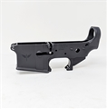 ZRTS Forged AR15 Lower