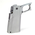 Cheely Custom L2 Grip Kit - Stainless