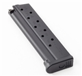 CMC Range Pro | Full-Size 1911, 9mm, 10 Round, Black
