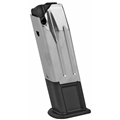 Springfield Magazine 9MM XDM, Stainless Finish 10 RD