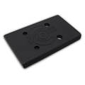 C-More STS2/RTS2 S&W CORE Mounting Kit