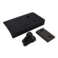 C-More STS/STS2/RTS2 Mounting Kit - Ruger MkII,III,IV,22/45