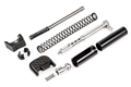 Zev PRO Upper Parts Kit, 9mm