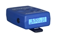 Competition Electronics Pocket Pro II Timer - Blue