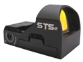 C-More Systems STS2 Red Dot Sight