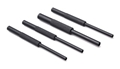 Guntec Roll Pin Holder 4pc Set