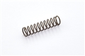 Wilson 9mm AR Firing Pin Spring