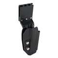 Black Scorpion Holster USPSA Pro Competition STI 2011