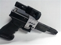 SJC C-more Side Ways Mount For Glock