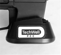 Techwell PCC Magwell ANGSTADT