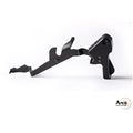 Apex Walther PPQ Forward Set Trigger & Apex Tuned Trigger Bar