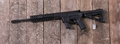 "Wilson Combat AR9G Glock Receiver 9mm Rifle 16"" * FREE Shipping"