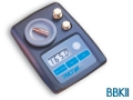 Pact BBK2 Electronic Scale