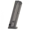 BERETTA FACTORY 92FS MAGAZINE - 9MM - 10 ROUND - BLACK