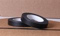 Target Tape 24mm Black- Case 36 Rolls