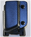 Blade-Tech Pro Series Competition Single Mag Pouch CARBON FIBER