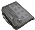 CED Elite Series Large Pistol Case
