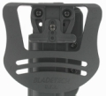 Blade-Tech Paddle Attachment