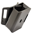 Double Alpha  IDPA Magazine Pouch