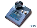 PACT Digital Precision Powder Scale