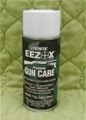 Eezox® 7oz Premium Gun Care Spray Can