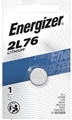 Energizer C-More Battery 1/3N
