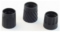 Nordic Components Shotgun Extension Tube Nut, 12ga.